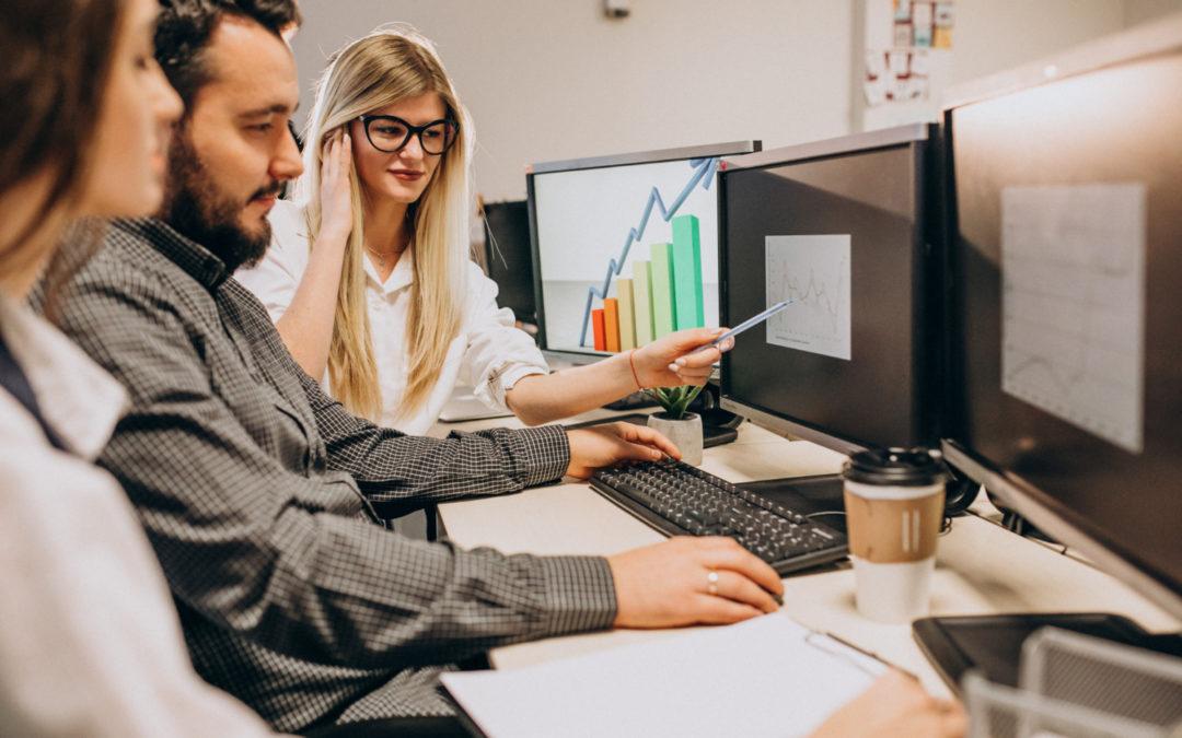 5 claves para evaluar proveedores de ERP en la nube