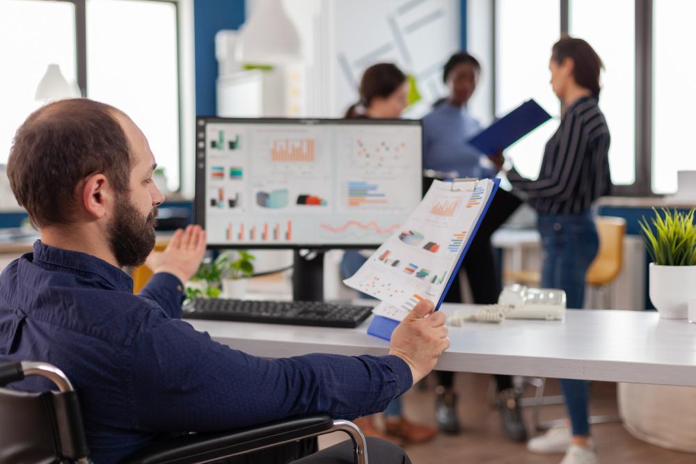 3 formas de saber si es momento de actualizar tu ERP